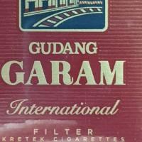 Rk-GGFtr I2