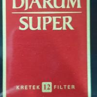 D-Sup3rr I2