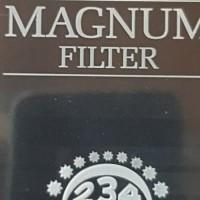Mgnm-Ftr-12 Hitam