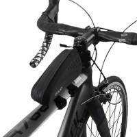 GIYO MINI Road Bike Aero Toptube Bag tas sepeda Crossbeam Triangle
