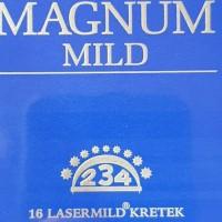 Mgnm-Md-16 Biru