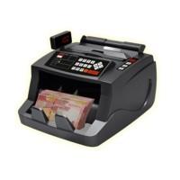 Mesin Penghitung Uang Promaxi LD80VC Money Counter UV MG IR