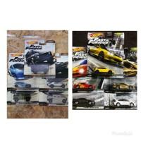 Hot Wheels Fast Furious Tuners JDM Offroad FNF CIVIC EG hotwheels