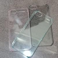 Harcase warna transfaran iphone 6S plus