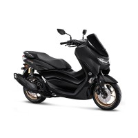 Kredit Motor Yamaha Nmax 155 All New ABS Connected [ PRE ]