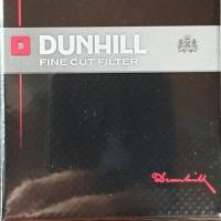 DHiill Hitam16