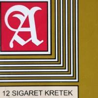 S.Krteek-12