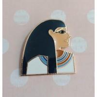 Magnet Jarum - Wanita Mesir