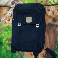 tas backpack asli fjallraven Greenland top 30L brand new without tag