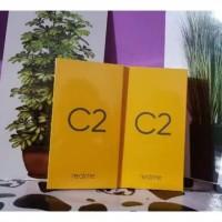 Katalog Realme C2 Ram 2 32 Baru Katalog.or.id