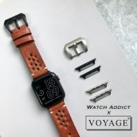 voyage original strap apple watch iwo samsung s3 s2 classic frontier