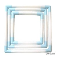 Q-Snap Yeidam - 283 Size 20 x 30 cm
