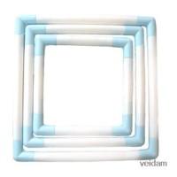 Q-Snap Yeidam - 283 Size 17 x 17 cm