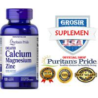 OBAT OSTEOPOROSIS KALSIUM CALCIUM Vitamin C D3 OMEGA 3 Minoxidil