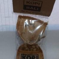Terhot Kopi Bali Parfum Mobil Original Terbagus