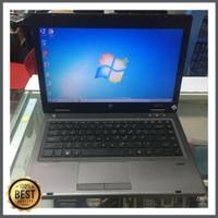 Jual Discount Laptop Hp Probook Promo Diskon Kota Semarang Anggers Tokopedia