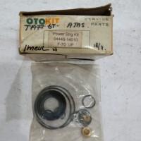 Kit Power Steering / Seal Kit Power Steering Atas Taft GT F70 OTOKIT