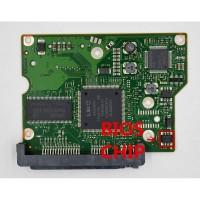 Seagate Logic Board/100535704 REV B ,100535704 REV A , 100535704 REV C