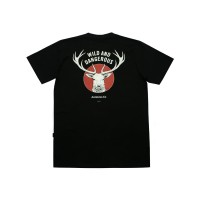 Animous Kaos Tshirt Hiago