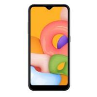 Samsung A01 2GB/16GB Garansi Nasional 1 Tahun
