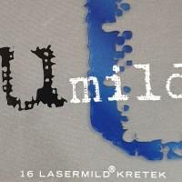 YO.U-MiIId-I6