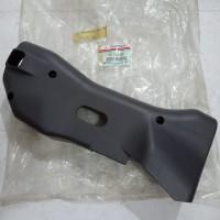 Cover Stir Box Stir Steer Rumah Plastik Ragasa PS100 PS120 Kiri ASLI