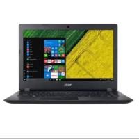 "Acer Aspire 3 A314-32-C3X0/C52Q/C09W N4000/14""/4GB DDR4/1TB Win 10"