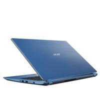Acer Aspire 3 A314-41-983D Blue A9 4GB Win 10