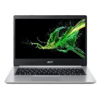 """Acer Aspire 5 A514-52K-38HW/307L/319P i3-7020U/14""""/4GB DDR4/256GB SSD"""