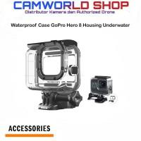 Waterproof Case GoPro Hero 8 Black Housing Underwater