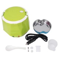 RICE COOKER MINI MOBIL, RICE COOKER PORTEBEL 12 VOLT