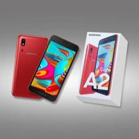 Handphone Samsung Galaxy A2 Core Ram 1 Rom 8 Garansi SEIN