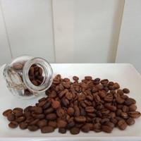 Kopi Arabika Fullwash Kamojang Jawa Barat 1kg