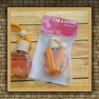 Parfum Mobil Jombang