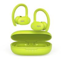 Mifa X12 TWS Earbuds True Wireless Stereo Bluetooth Earphone