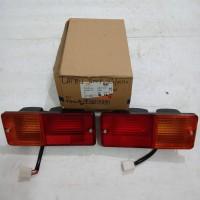 Rumah Lampu Stop / Lampu Sein Set Gran Max / GranMax Pick Up / Box DNY