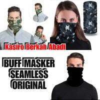 No Masker Sensi No Masker N95 Masker Mulut Masker Hidung Seamless