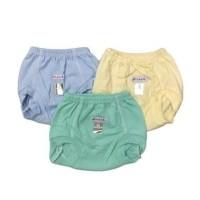 Aruchi Celana Pop Boy And Girl Newborn / Celana Pop Newborn