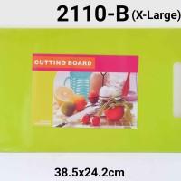 2110-B Kitchen Talenan warna extra besar