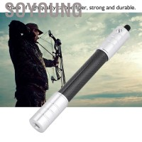 Soyoung Archery Stabilizers System Shaft Pr605-6 Inch Stretched Rod