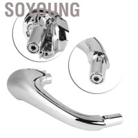 Soyoung Aramox Door Handle Car Front Right Interior Pull for C230/