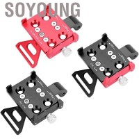 Soyoung GUB g99 Holder Handphone untuk Stang Sepeda