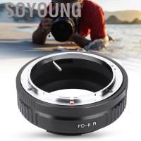 Mount Lensa Kamera untuk Canon EOS R RF