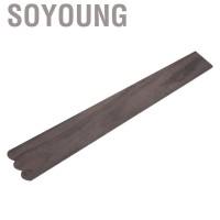Soyoung 26 Inch Ukulele Rosewood Wood Fretboard Fingerboard 18 Frets