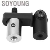 Soyoung Compound Recurve Bow Single Side Multi-angle Adjustable V