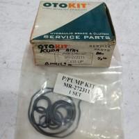 Kit Power Steering / Seal Kit Power Steering Atas Kuda Grandia OTOKIT
