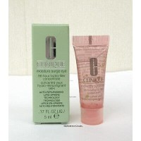 Clinique Moisture Surge Eye 96-Hour Hydro-Filler Concentrate 5ml