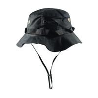 Animous Jungle Hat Topi Rimba Bucket hat