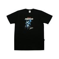 Animous Kaos Tshirt Story
