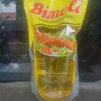Bimoli 1 Liter
